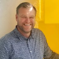 Sander Halkes | manager Vastgoedadvies / senior vastgoedadviseur