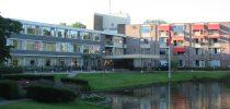 Willem de Zwijger College Papendrecht BOAG