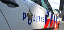Meerjarenonderhoudsplan Politiebureau Den Haag