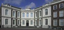 Restauratie en renovatie Raad van State te Den Haag BOAG