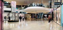 Herontwikkeling winkelcentrum Hilvertshof te Hilversum - BOAG