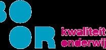 Boor logo