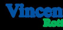 Stichting Vincentius Rotterdam begeleid wonen door zorginstelling Pameijer BOAG
