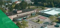 Toekomstbestendig ontwikkelplan duurzame huisvesting Clusius Hoorn BOAG