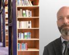 Francis Alba Heijdenrijk manager Directievoering en toezicht BOAG