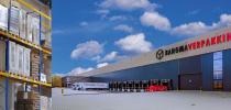 Bangma Verpakking directievoering kwaliteitscontrole BOAG