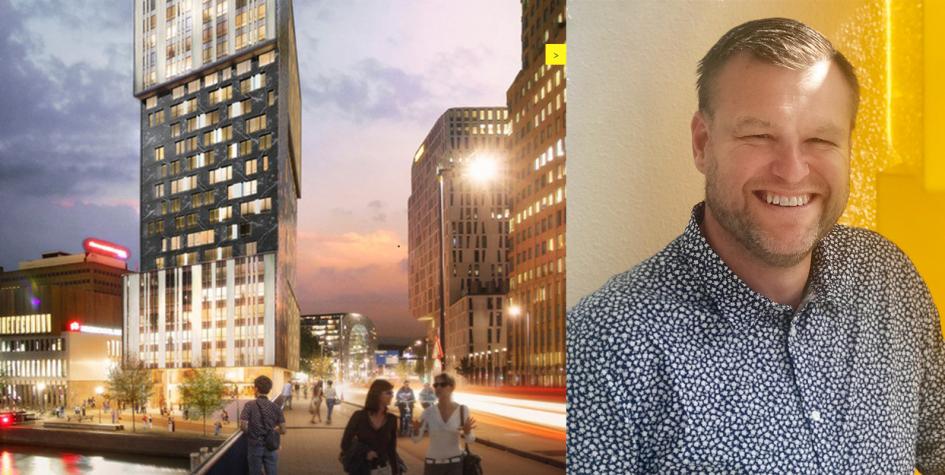 Vastgoedwaardering en Onderhoud Sander Halkes BOAG