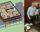 bouwteamovereenkomst basisschool De Achtsprong De Lier getekend BOAG